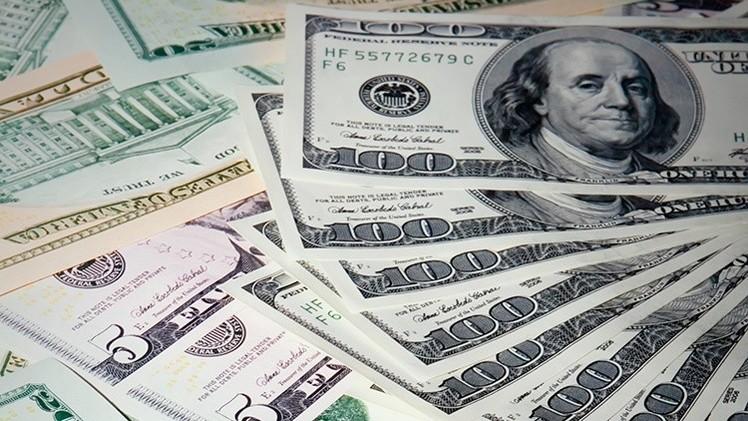 2015 será el año en que el dólar ponga en peligro al mundo