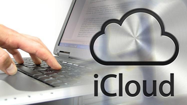 'Hackers' lanzan una herramienta que pondría en peligro todas las cuentas de iCloud
