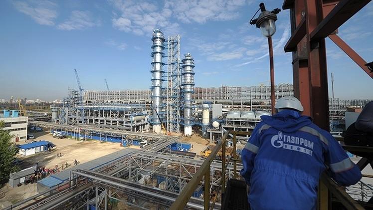 La inesperada 'jugada' de Rusia con sus activos de petróleo sorprende a Occidente