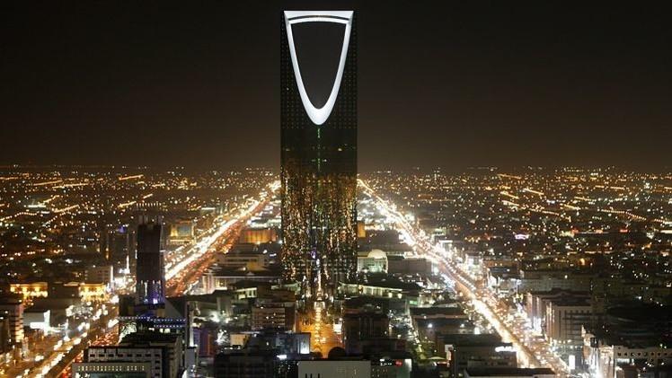 Las 8 realidades más curiosas de Arabia Saudita más allá del petróleo
