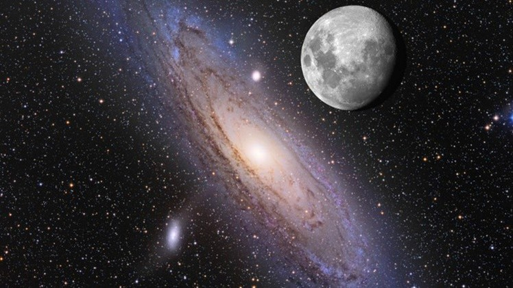 Un extraño objeto que orbita alrededor de un agujero negro reaviva el debate científico