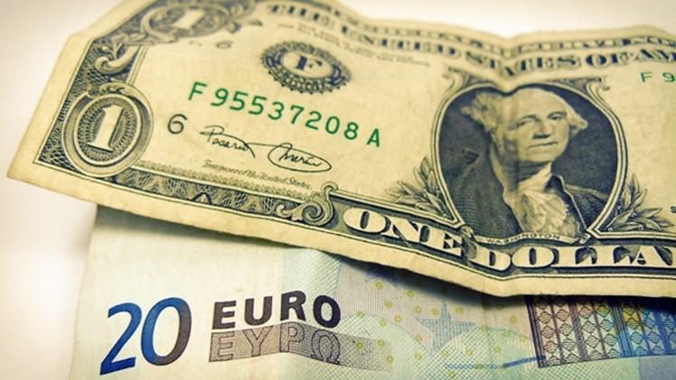 """Experto: Rusia puede """"sacudir el corazón del sistema bancario mundial"""""""
