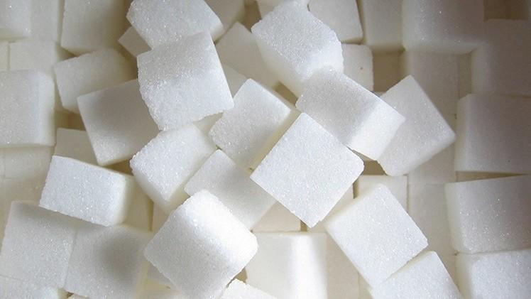 Jamie Oliver: el azúcar destruye vidas y hay que gravarlo como el tabaco o el alcohol