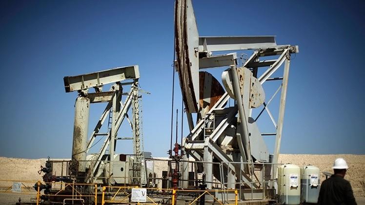 'The National Interest': la caída de precios del crudo puede ser un drama para EE.UU.