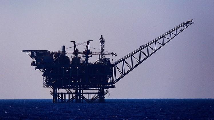 Jordania rompe negociaciones con Israel sobre un millonario acuerdo de gas natural