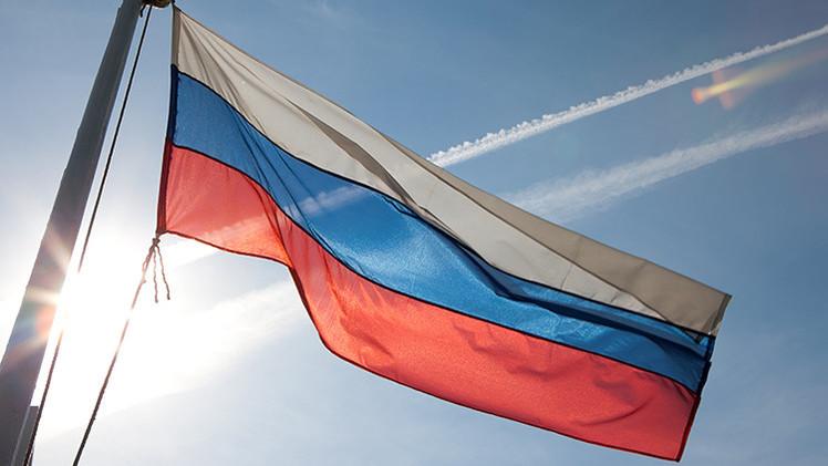 'The National Interest': 2015 podría ser el año del Oso