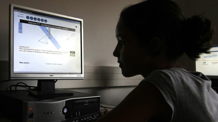 Biometría del futuro: Tuits o estados de Facebook 'hablarán' por nosotros en el mundo real