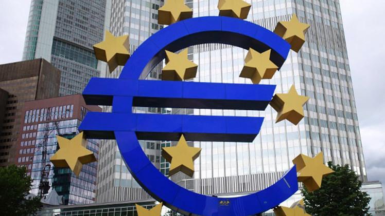 Los tres factores que casi llevaron a la Eurozona a su destrucción en 2014