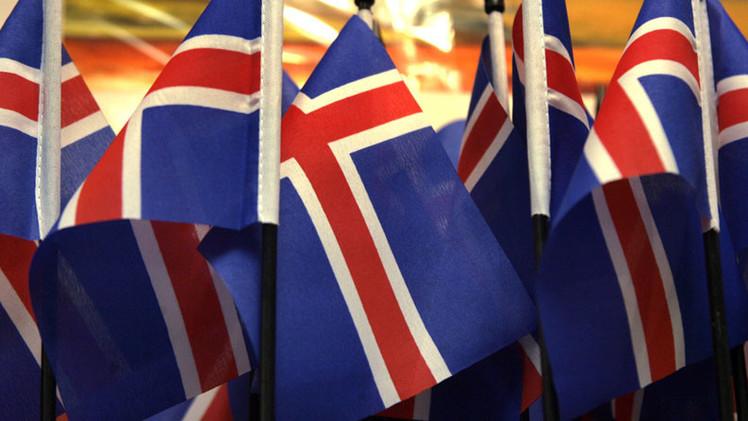 Islandia pretende retirar su solicitud de adhesión a la UE