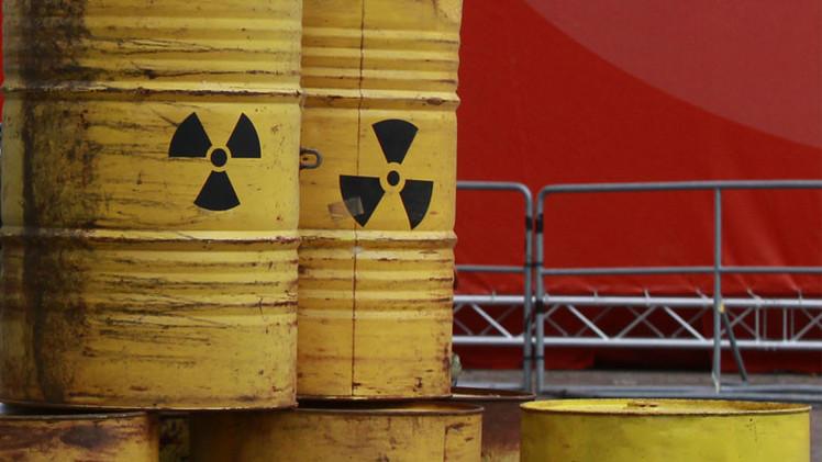 ¿Qué toxinas están matando al cerebro?