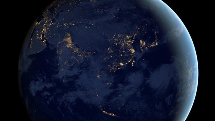 Del 2015 al 2050: ¿Cómo será el mundo de cara a la mitad del siglo?