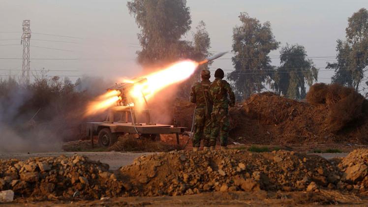 ¿Qué viene después de la derrota del Estado Islámico?
