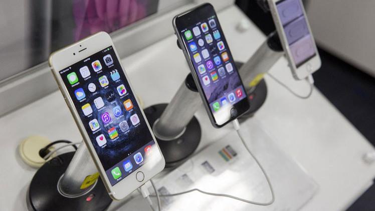 """Desarrollador de Apple: """"Estoy profundamente preocupado por el futuro de la compañía"""""""