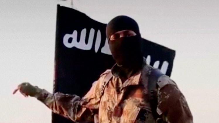 El Estado Islámico ordena ejecutar a sus miembros heridos