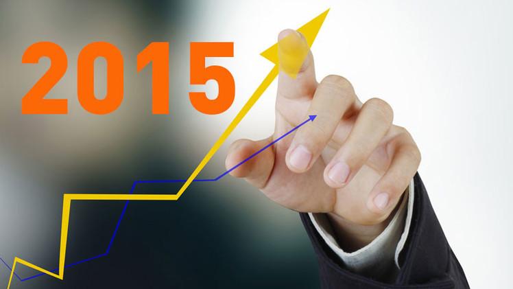 10 consejos empresariales para sacar tajada en el 2015