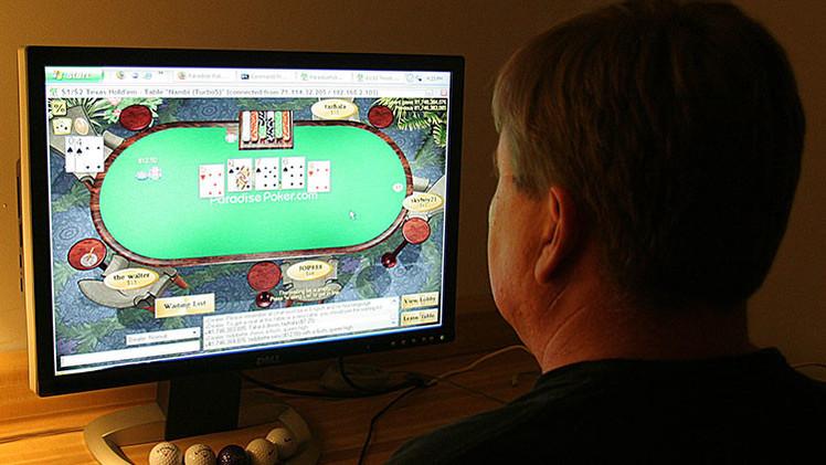 Una nueva estrategia permite ganar siempre jugando al póquer