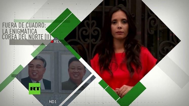 Fuera de cuadro: La enigmática Corea del Norte (parte 2)