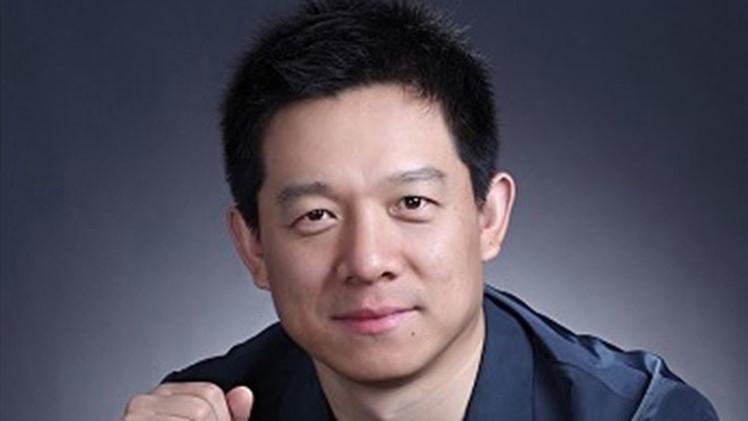 El Elon Musk chino se prepara para lanzar su propio coche eléctrico