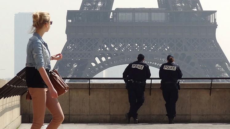 """""""El Estado francés no estaba preparado para los ataques pese a la obvia amenaza"""""""
