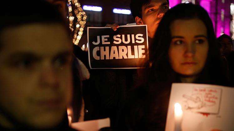 Correos filtrados de Al Jazeera sacan a la luz discrepancias por el ataque a 'Charlie Hebdo'