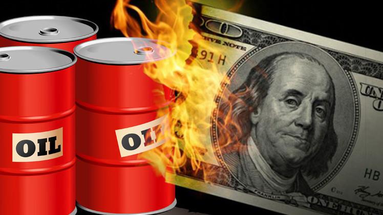 Experto: Obama pierde en todos los frentes en su guerra de divisas contra Putin