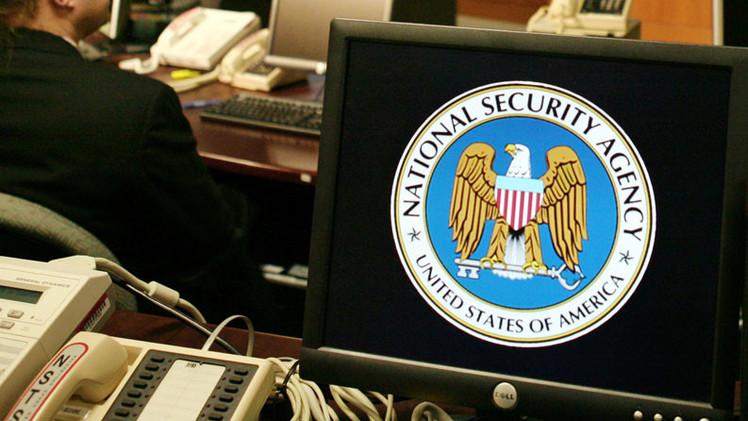NSA: Los ataques en París serían el presagio de una ola de terror en Europa