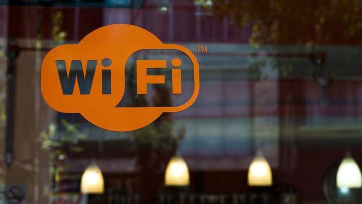 Servicios wi-fi debutarán en Cuba este mes