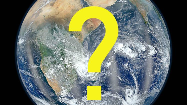 Misterios que aún necesitan respuestas en 2015