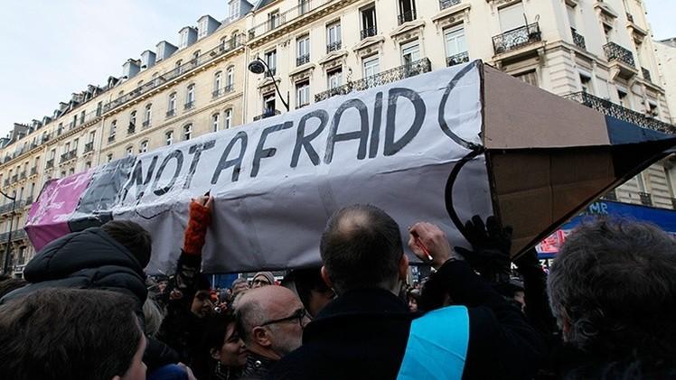 La revista 'Charlie Hebdo' volverá a burlarse de la religión y de Mahoma este miércoles