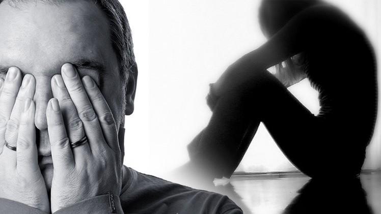 ¡Olvídese de la depresión! Los científicos rusos encuentran el remedio