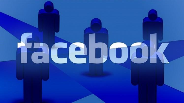 Facebook te conoce mejor que tus amigos, tus parientes e incluso que tu media naranja