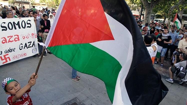 España se expresa a favor del levantamiento del bloqueo israelí sobre Gaza