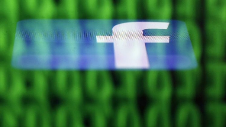 Facebook borra la cuenta de un usuario porque su apellido viola los términos de uso