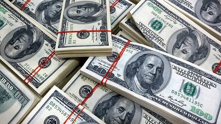 Los bancos de Europa y EE.UU. se enfrentarán a los costos de litigio de 70.000 millones de dólares