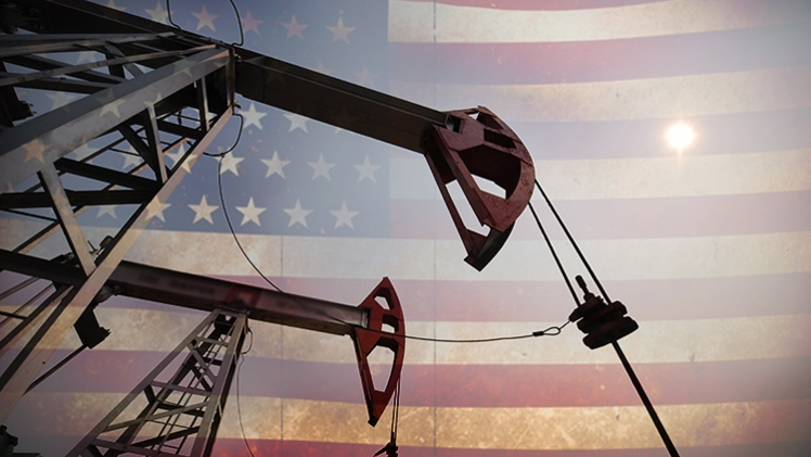 'Korea Herald': EE.UU. perderá la guerra en los precios del petróleo
