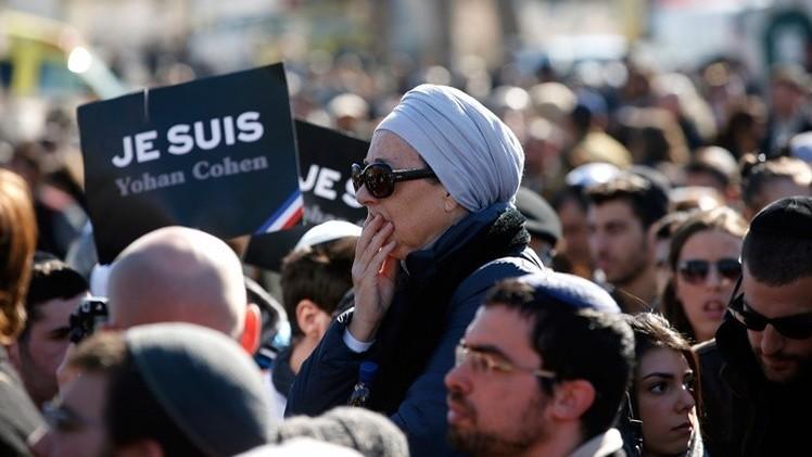 El cabecilla de Al Qaeda en Yemen ha reconocido la autoría del ataque a 'Charlie Hebdo'