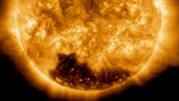 El sol influye en nuestra longevidad incluso al nacer