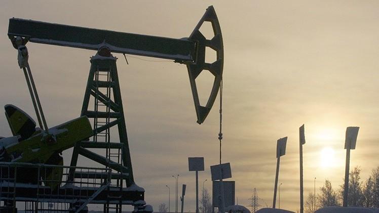 El petróleo puede encarecerse más rápido de lo que se depreció