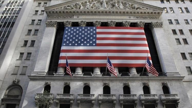 Experta: EE.UU. va rumbo a un inminente desastre financiero