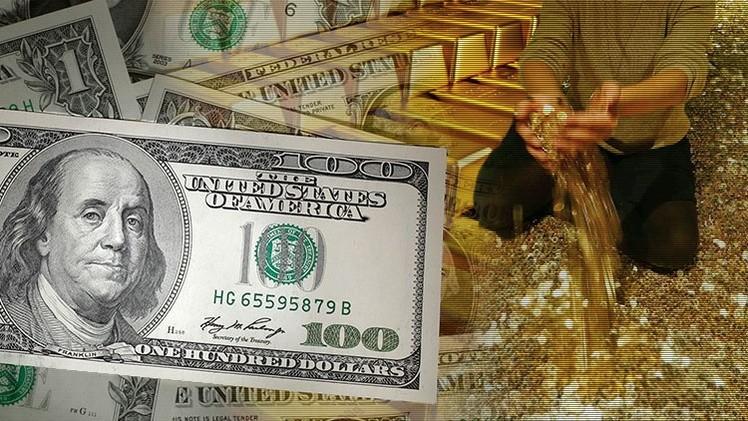 Historias de millonarios que amasaron su fortuna desde la nada