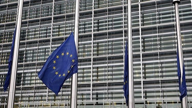 7 países de la UE respaldan la idea de cancelar las sanciones a Rusia