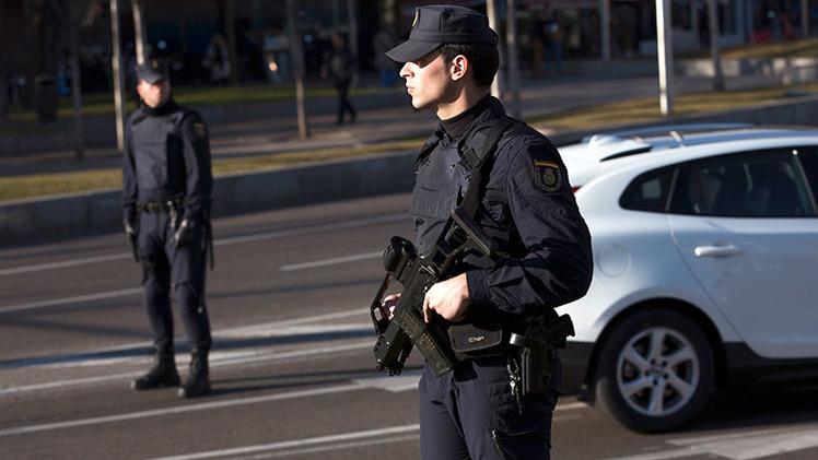 ¿Árabe significa terrorista? Nuevo protocolo policial desata la polémica en España