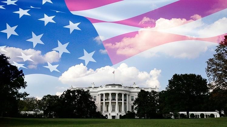 """EE.UU.: """"Estamos preocupados por las crecientes fuerzas estratégicas de Rusia"""""""