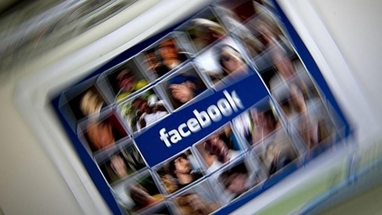 Tu estrés es mi estrés: Un estudio revela que las redes sociales propagan la ansiedad