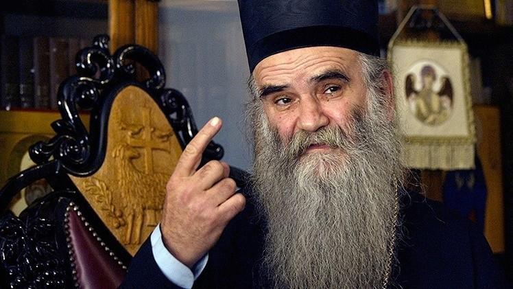 """""""La OTAN continúa el trabajo de Hitler y Mussolini"""""""