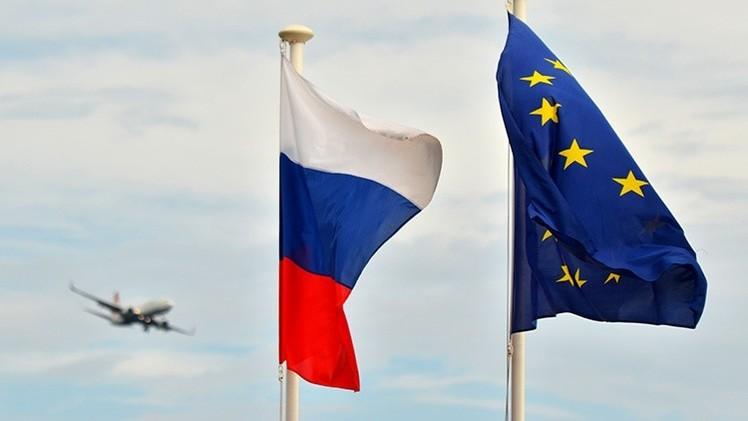Los miembros de G7, divididos sobre la prolongación de las sanciones a Rusia