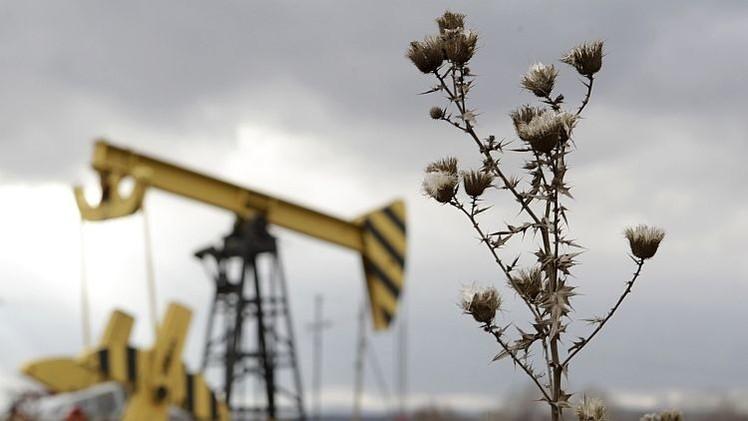 Expertos: la caída de los precios del crudo es una 'guerra fría' entre productores