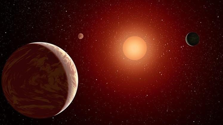 Miles de millones de exoplanetas son más parecidos a la Tierra de lo que se creía