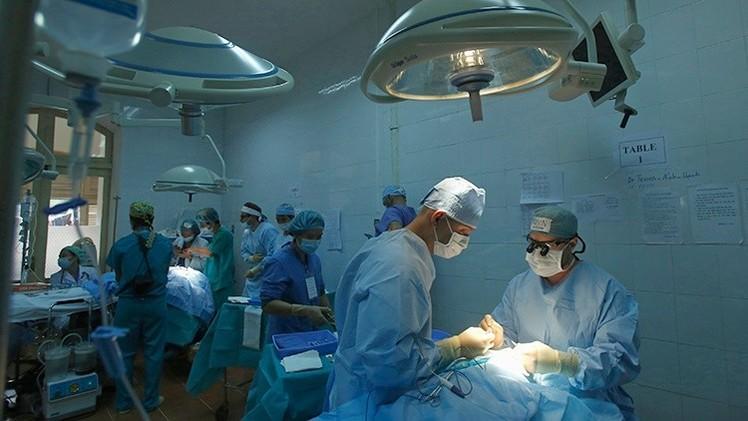 La humanidad está a punto de erradicar su segunda enfermedad que afectaba millones