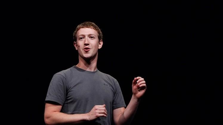 Zuckerberg vaticina cómo será el futuro de las redes sociales
